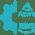 Configuration AWS Azure Cloud Governance