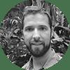 Damien Leveque Comment renforcer la cybersécurité de votre entreprise avec lIntelligence Artificielle Darktrace
