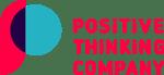 PTC Logo Inline - HD-1