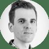Stefan Achten Citrix Managed Services Tem Lead
