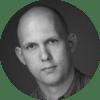 Tijl Van deb Broeck Engineer App Delivery and Security Citrix