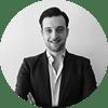 Valentin Pourrinet Comment renforcer la cyberscéurité de votre entreprise avec lIntelligence Artificielle Darktrace