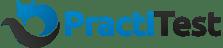 logo-practitest