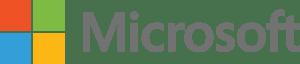 microsoft-vector-logo