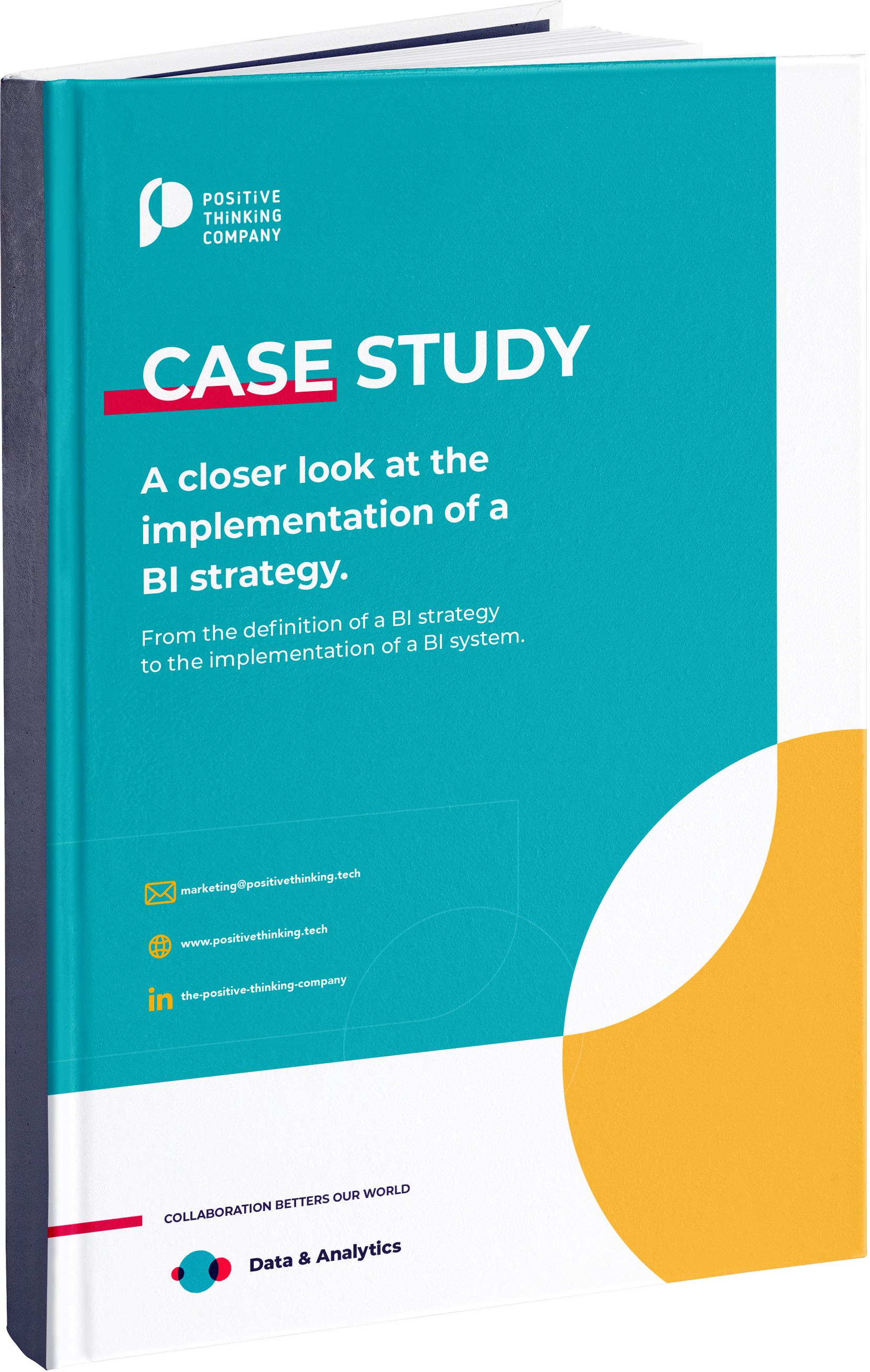 Case Study BI cover-1