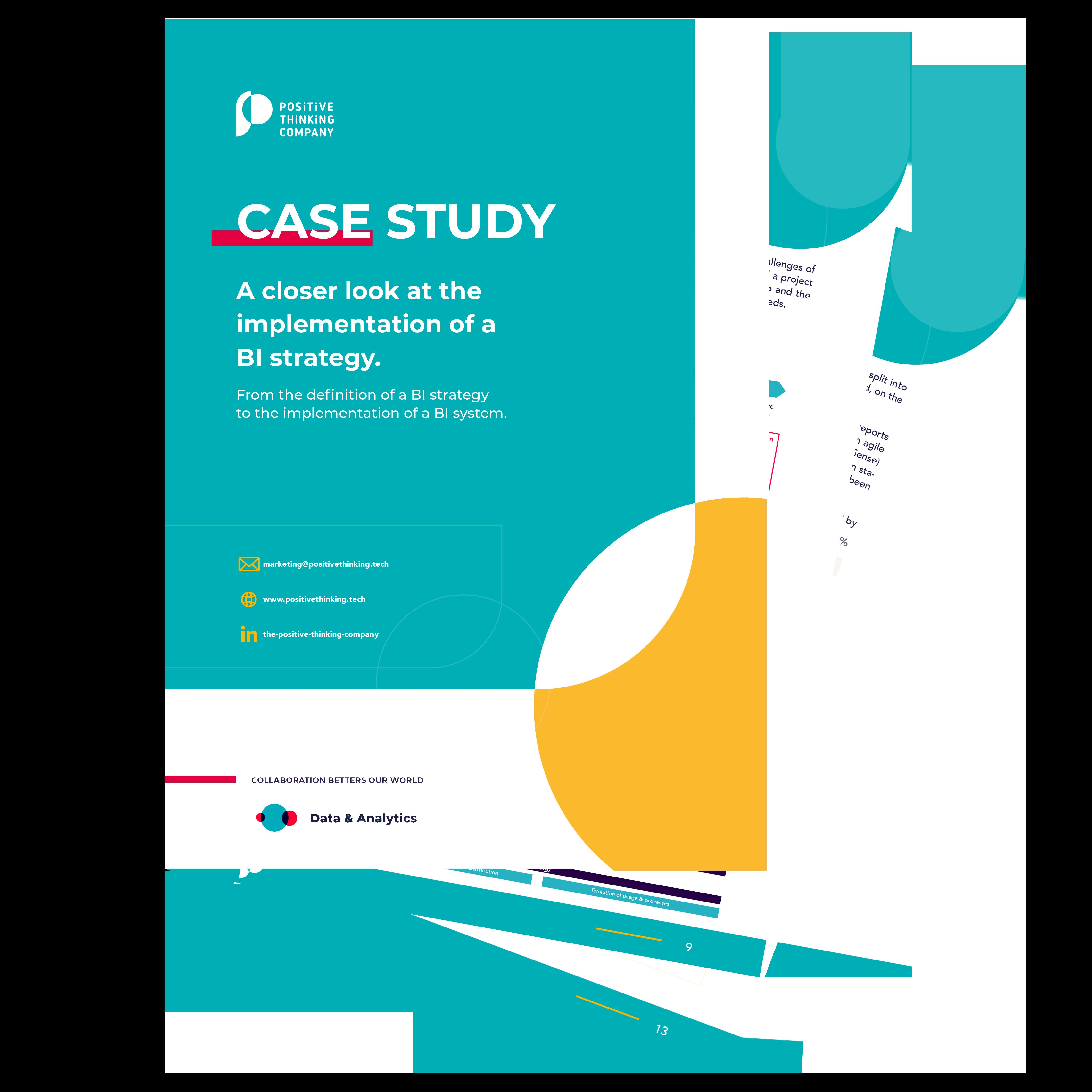 Visua Case Study BI Strategy-2