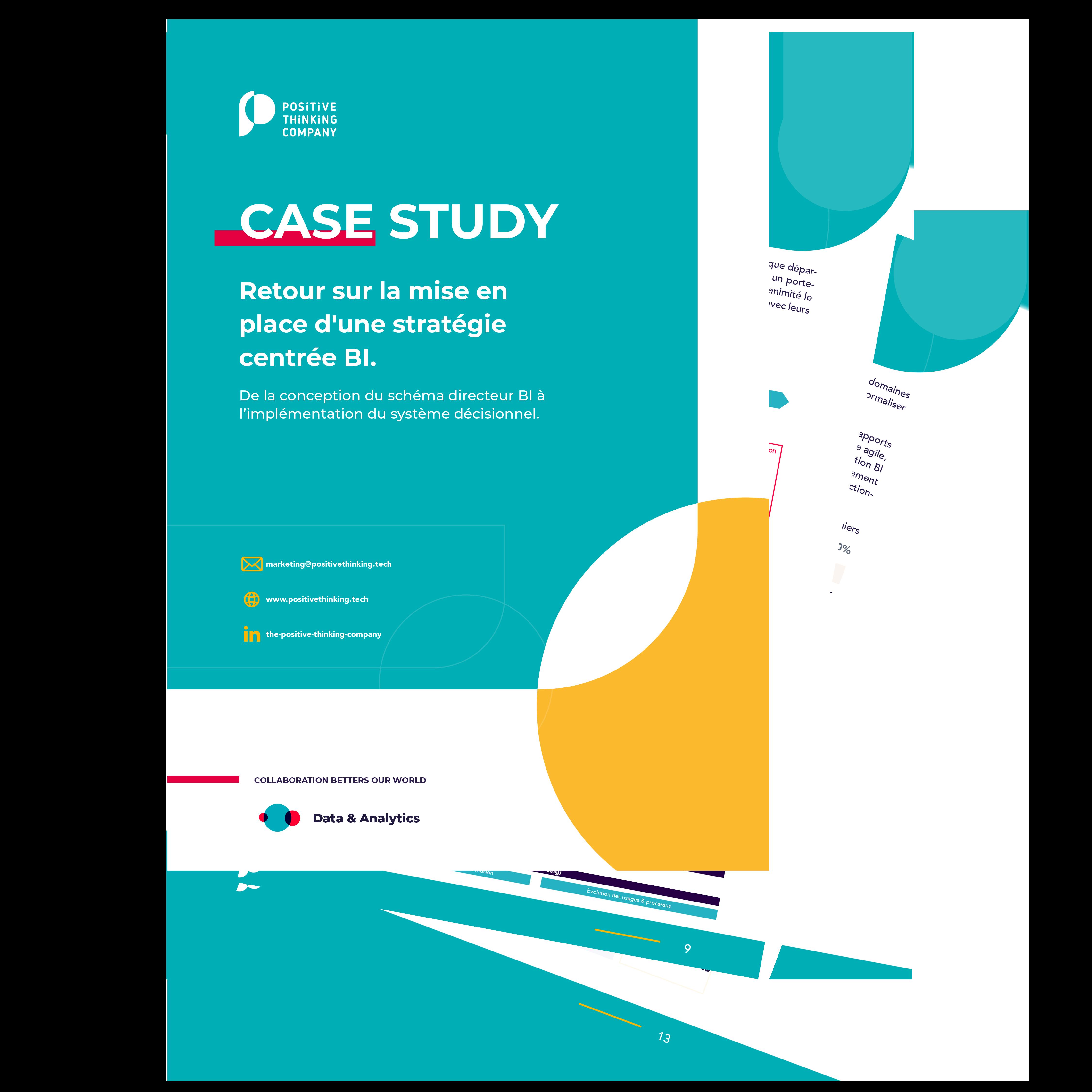 Visuel Case Study Stratégie BI FR