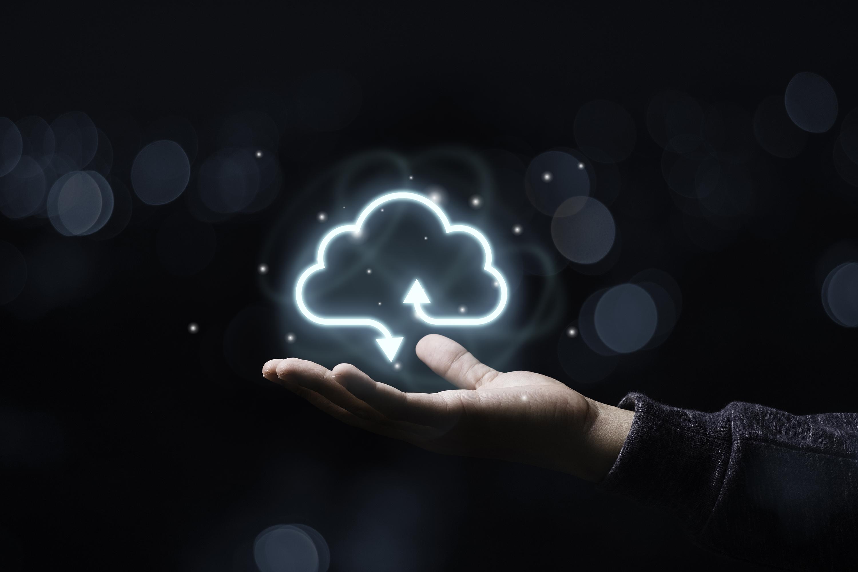 Webinar Atlassian Cloud Genève Luxembourg France Paris Lyon Jira Confluence