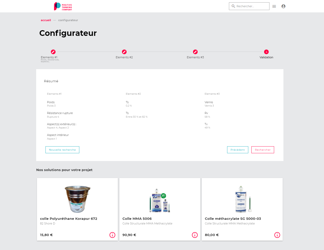 ptc_customer_platform_configurateur-1