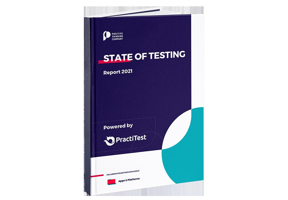 state-testing-practitest